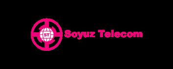 Союз Телеком обзор